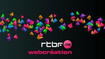 Deuxième appel à projets pour la websérie