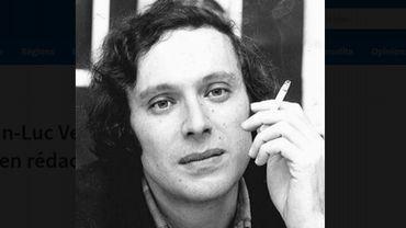 BD: décès de Jean-Luc Vernal, scénariste de Jugurtha et ancien rédac' chef du Journal de Tintin