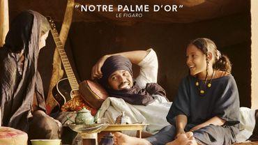 """""""Timbuktu"""" sera disponible en vidéo le 24 avril"""