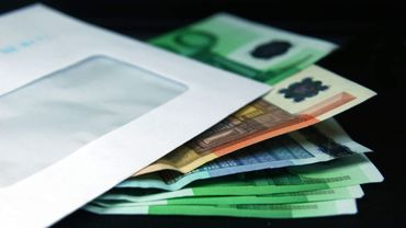 Votre salaire va-t-il être indexé en janvier?