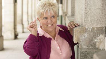 """""""Josephine Ange Gardien"""" dans les 60's en un claquement de doigt !"""