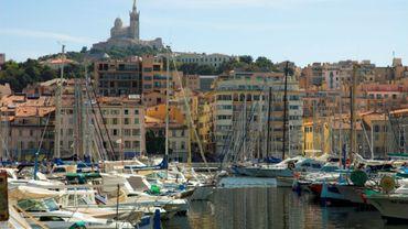 Exposition Universelle 2025: une tournée dans 16 villes pour le projet français