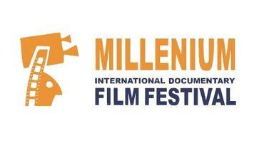Histoires de Cabines et L'Homme au Harpon en lice pour la 8ème édition du festival Millenium