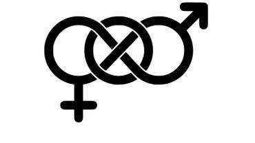 """Budget pour soutenir les transgenres: """"Un message extrêmement positif"""""""
