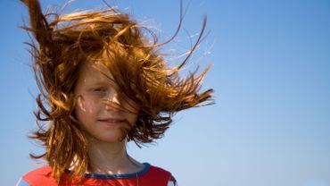 Quel vent souffle en vous?