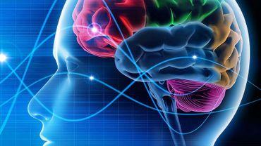 L'hypnose au service de votre la santé !