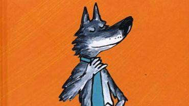 Décès de Mario Ramos, auteur-illustrateur belge pour la jeunesse