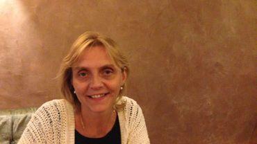 Sylvie Denis croit toujours en la création de cette nouvelle école, même si le temps presse