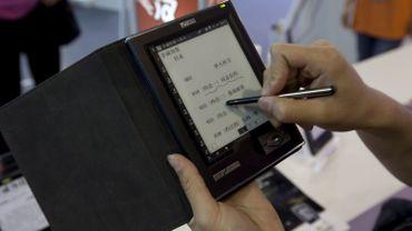 Le livre numérique ne décolle pas en Europe, pourquoi?
