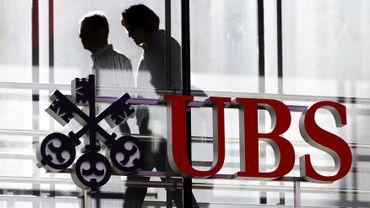 Secret bancaire: la Suisse maintient reste favorable à l'échange d'informations