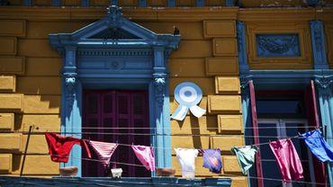 Nuit d'hôtel, petit-dej compris : le meilleur rapport qualité-prix est à Buenos Aires