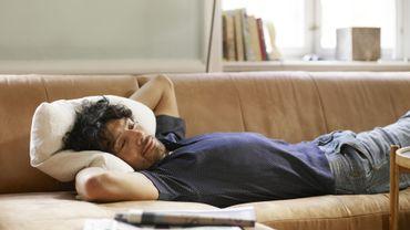 Procrastination : et si on arrêtait de culpabiliser ?