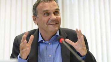 """Benoît Cerexhe se réjouit du succès grandissant du plan """"langues"""" bruxellois"""