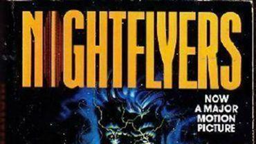 """Nightflyers"" de George R.R. Martin"