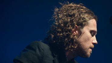 Julien Doré sera en concert le 8 mai au Forum de Liège et le 9 mai au Palais des Beaux-Arts de Charleroi