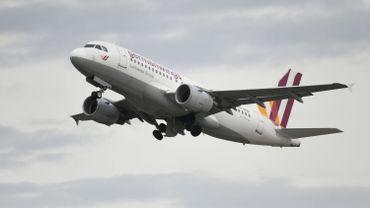 L'équipage de Germanwings entame une grève de trois jours en Allemagne