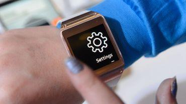 Le CADD a porté plainte contre les dangers que présente une montre connectée pour un automobiliste.