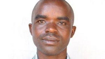 Rwanda : l'opposant Syridio Dusabumuremyi poignardé à mort, selon son parti