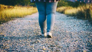 Une nouvelle étude révèle que l'obésité augmente plus rapidement dans les zones rurales de la planète que dans les villes.