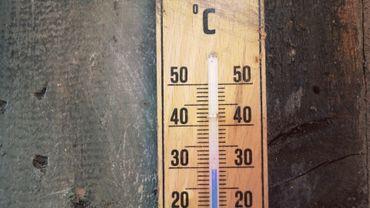 """Phase d'avertissement du plan """"forte chaleur et ozone"""" activée dès dimanche"""
