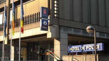 La police de Liège est satisfaite: la criminalité a globalement diminué de plus de 4% en un an.