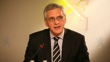 Des mesures pour renforcer le caractère flamand de la périphérie bruxelloise