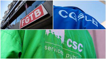 Les syndicats se mobilisent lundi pour réclamer une hausse des allocations