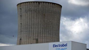 Électricité: une inévitable augmentation de prix pour le consommateur?