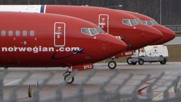Les compagnies transatlantiques low cost ont des difficultés à percer
