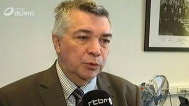 Coup d'envoi du procès entre l'ISPPC et son ex-directeur général Philippe Lejeune