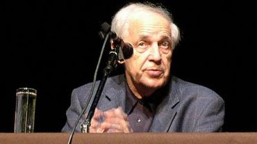 Pierre Boulez, l'anachorète