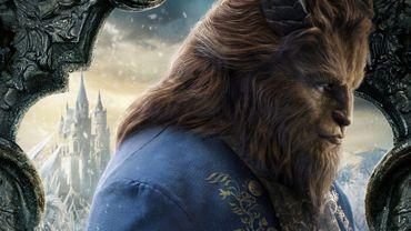 Les méchants les plus célèbres des dessins-animés Disney seront réunis dans une série télévisée.