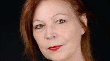 Lydie Salvayre, Goncourt 2014