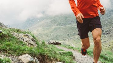 Calcification des artères: la pratique intensive du sport serait sans danger pour le cœur