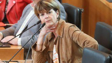 La crise, une opportunité pour le tourisme Wallon, estime la ministre Valérie De Bue
