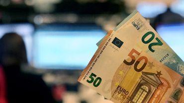 Les fonctionnaires fédéraux contractuels devraient bientôt bénéficier d'une pension complémentaire