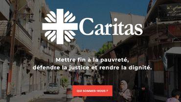 Centrafrique: l'ONU suspend sa collaboration avec Caritas à cause d'un pédophile belge