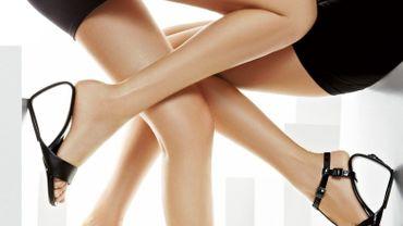 La marque de chaussures excentrique United Nude