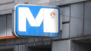 La Commission régionale de mobilité vient de remettre un avis cinglant sur le dossier d'extension du métro vers le nord de Bruxelles.