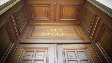 Tous les 4 ans, les communes doivent dresser une liste de jurés potentiels en vue des futurs procès d'assises. A Namur, le tirage au sort a eu lieu à la commune ce mercredi.