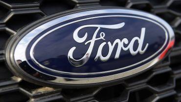 Ford va supprimer des milliers d'emplois en Europe
