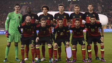 Le scandale auquel ne devrait pas échapper la Belgique.