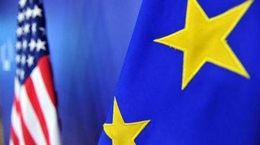 Le traité transatlantique est-il anti-démocratique