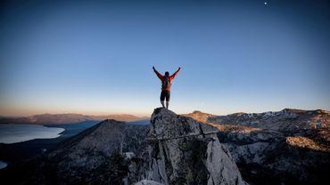 5 méthodes faciles pour se motiver au quotidien