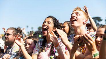 Coronavirus en Belgique: le festival eupenois, Eupen Musik Marathon, ne pourra pas se tenir en mai