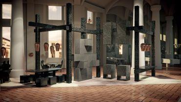 Les expositions à ne pas manquer lors du Salon du meuble de Milan