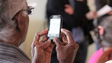 A partir du 15 juillet, 33 nouvelles bornes de Wi-Fi public seront installées dans la capitale wallonnne (illustration).