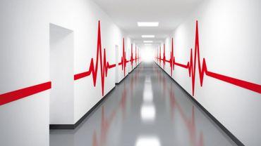 Avez-vous peur des soins médicaux ?