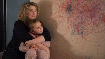 """""""Tu vivras ma fille"""" : une histoire vraie avec Cécile Bois"""