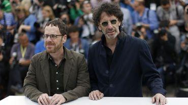 C'est la première fois que le prestigieux jury de la sélection des films en course pour la Palme d'Or est co-présidé par deux personnes